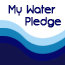 "Laguna Beach to Defend ""Most Waterwise City"" Title"